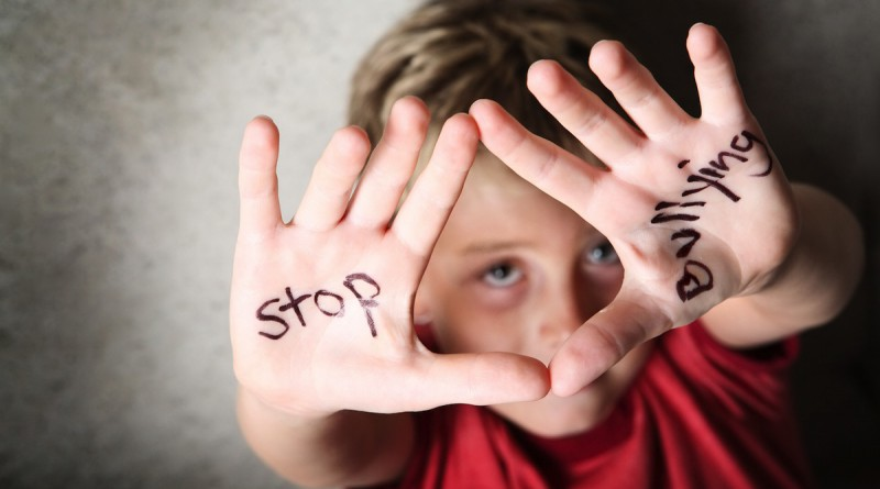bigstock-Stop-Bullying-small-resize