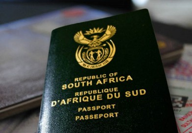How To Apply Online For Your Child's Passport