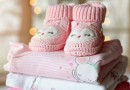 Dos and Don'ts When Buying Baby Clothes