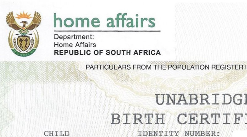 unabridged-birth-certificate