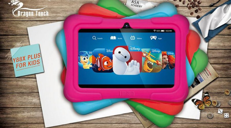 dragon-touch-y88x-plus-7-inch-kids-tablet-pcs-quad-core-android-5-1-1gb-8gb-kidoz-pre-installed-best-gifts-for-children