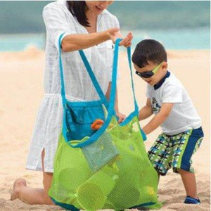 beach_toy_bag_large