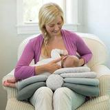 breast_feeding_pillow_compact