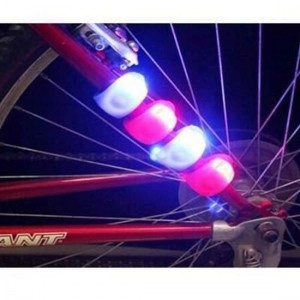 0001035_set-of-wrapped-led-bike-lights_550 (1)