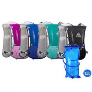 0001043_lightweight-marathon-hydration-vest-pack-with-15l-water-bladder-e913_550