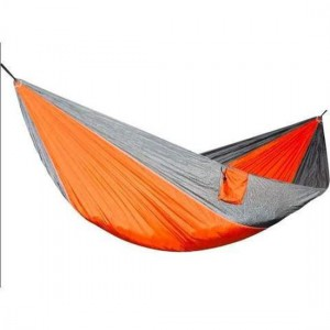 0001050_universal-portable-hammock-with-carry-pouch_550